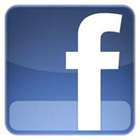 Le monde du konjac débarque sur Facebook : 3 raisons de nous suivre