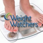 Régime WeightWatchers et konjac