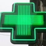 Pharmacie konjac